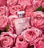Ralph Lauren Romance Rose for Women Eau De Parfum 100ML