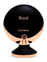 Le Falcone Perfume Royal Pour Femme 100ML