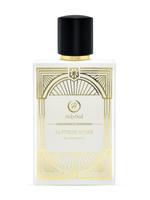 Holy Oud Saffron Musk For Unisex Eau De Parfum 50ML