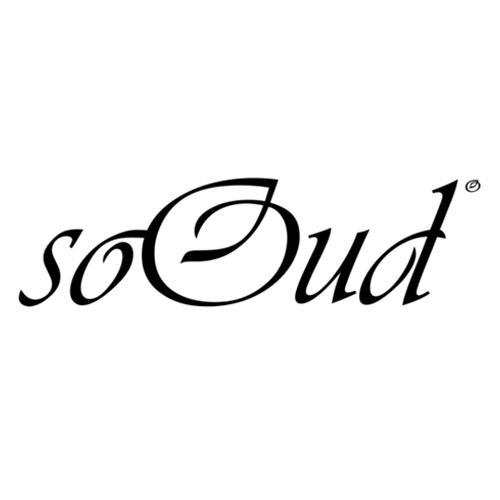 So Oud