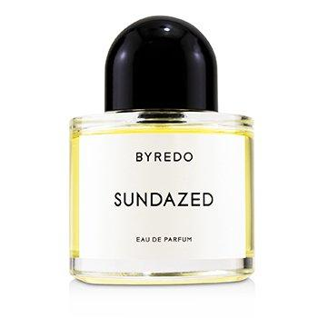 Byredo Sundazed  for Unisex Eau De Parfum 100ML
