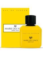 Mark Des Vince Sweet Dust for Unisex Eau De Parfum 100ML