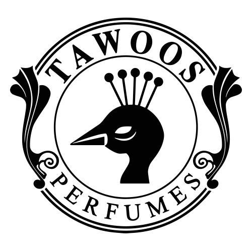 Tawoos