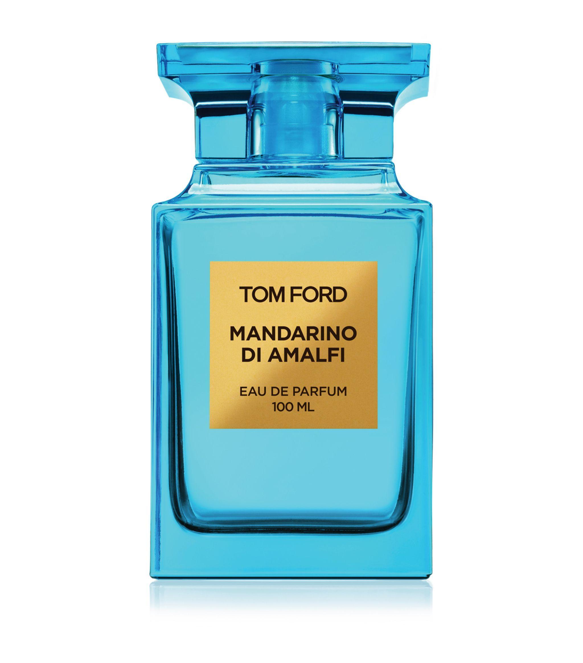 Tom Ford Mandarino Di Amalfi for Unisex Eau De Parfum 100ML