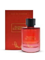 Public Affair Theorema Extreme For Unisex Eau De Parfum 100ML