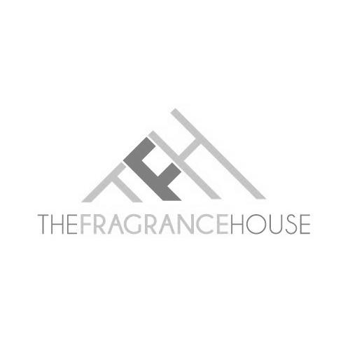 The Fragrance House