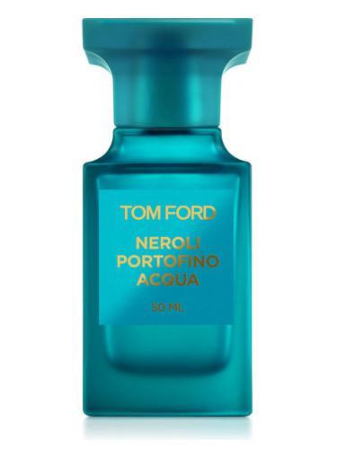 Tom Ford Neroli Portofino Acqua for Unisex Eau De Parfum 50ML