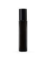 Tom Ford Black Orchid Eau De Parfum 50ML Set