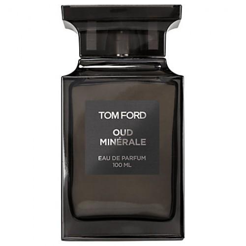 Tom Ford Oud Minerale for Unisex Eau De Parfum 100ML