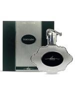Olive Perfumes Tornado Silver For Unisex Eau De Parfum 70ML