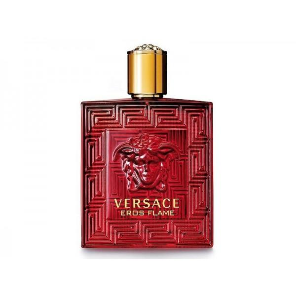 Versace Eros Flame for Men Eau De Parfum 100ML