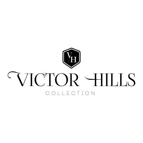 Victor Hills