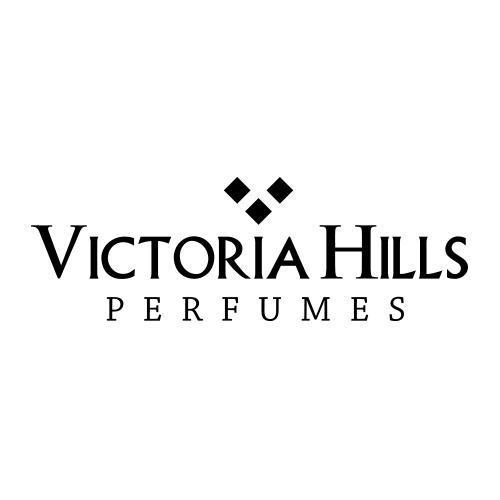 VICTORIA HILLS