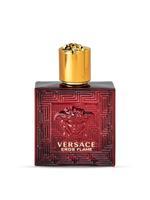 Versace Eros Flame for Men Eau De Parfum 50ML Set