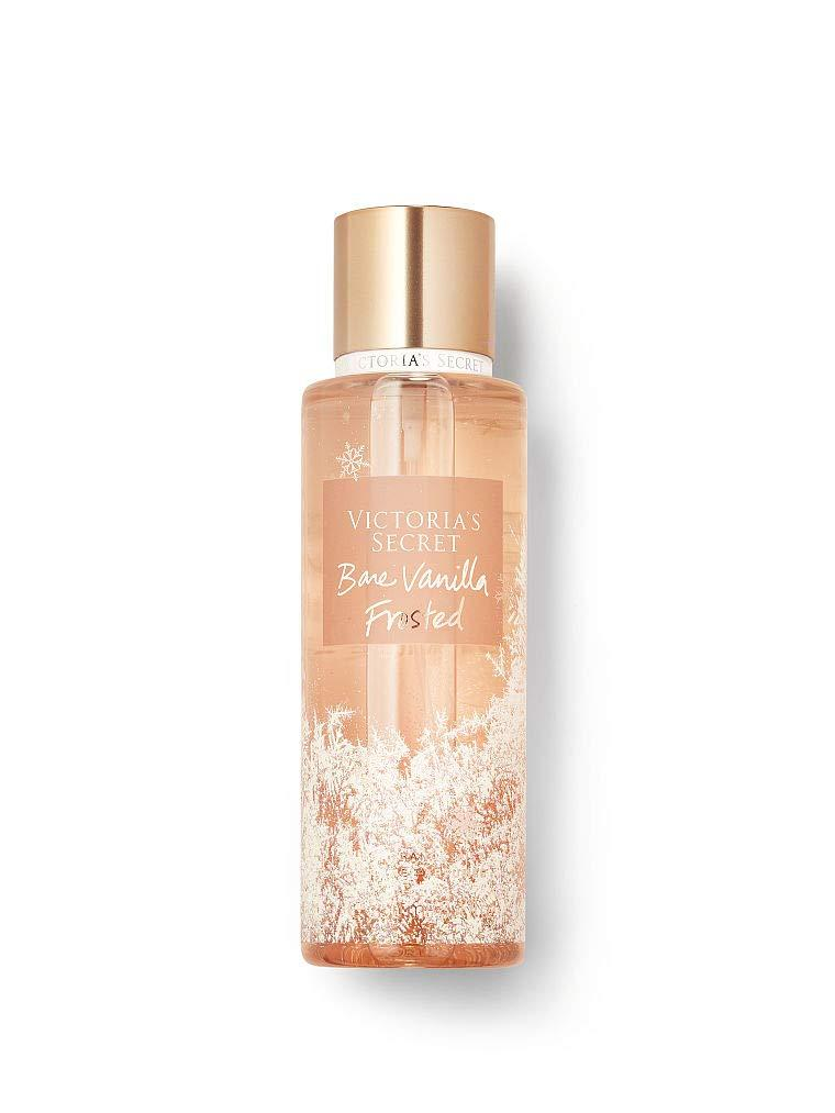 VS Bare Vanilla Frosted Fragrance Mist 250ML