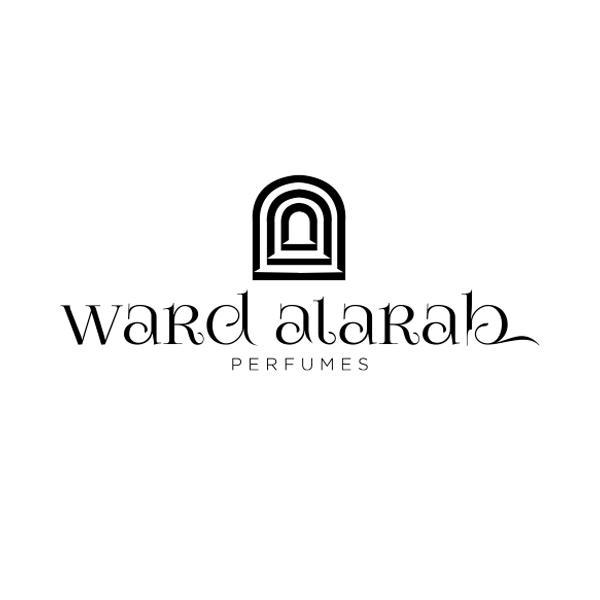 WARD AL ARAB