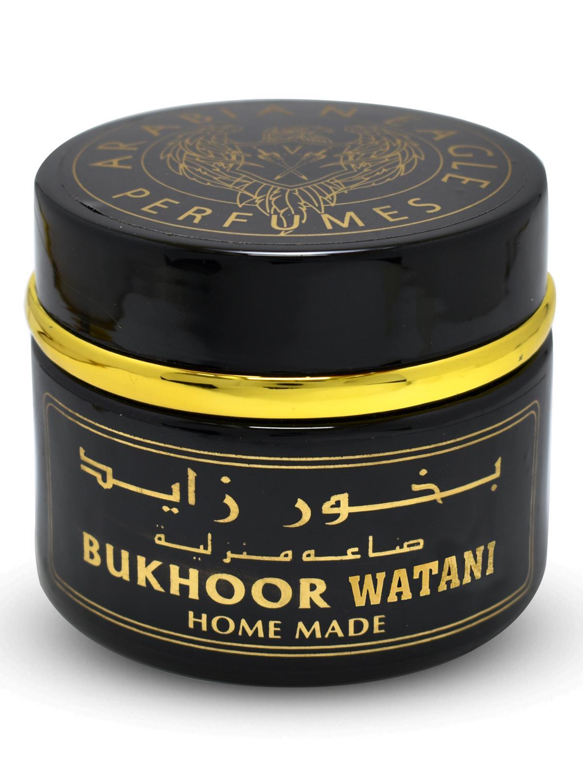 Arabian Eagle Bukhoor Al Watani