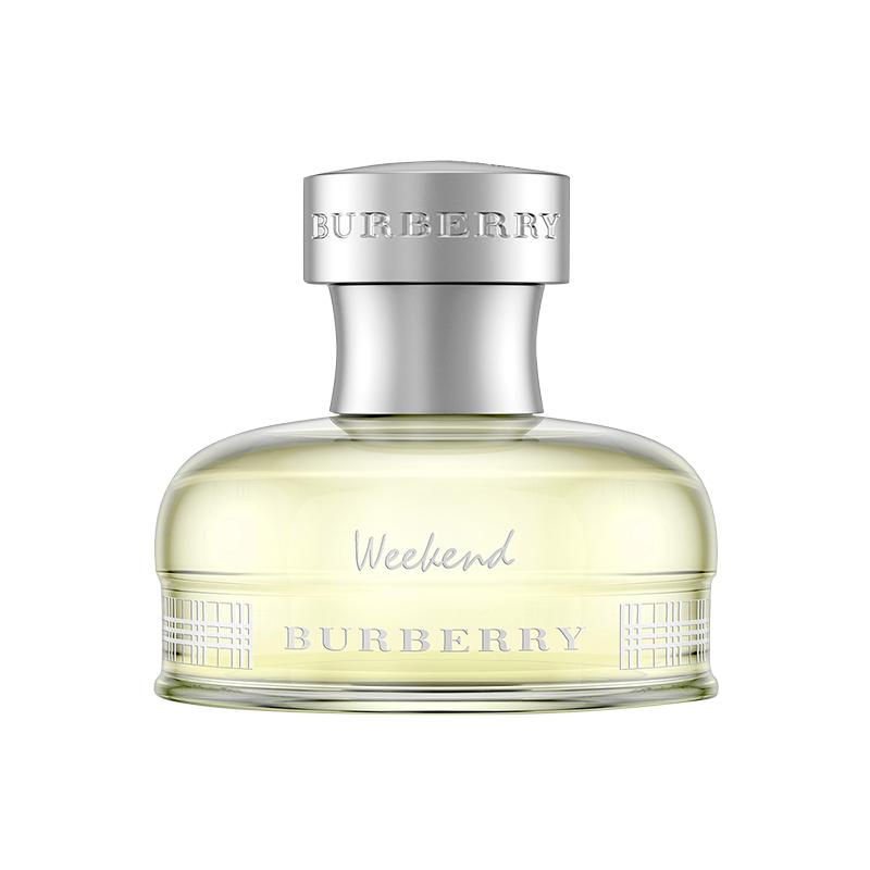 Burberry Weekend For women Eau De Parfum 100ML