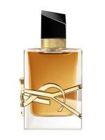 YSL Libre for Women Eau De Parfum Intense 50ML