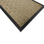 Supereme Beige Doormat