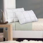 Three Layer Pillow