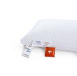 Cotton Doctor Normal Pillow