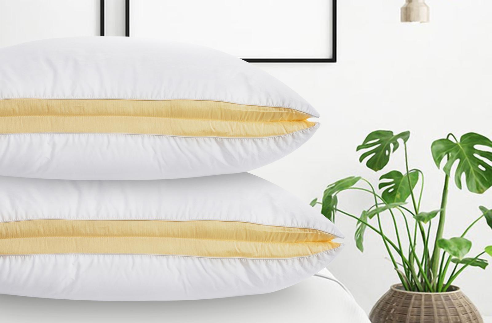 Royale Pillow