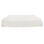 Magniflex Relax Wave Pillow