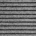 H2454 D.539 TIMELESS 014 GREY