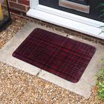 Fusion Dry Doormat