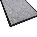Watergate Grey Doormat