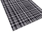 Fusion Dry White Doormat