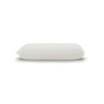 Large Memory Foam Pillow
