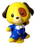 Winfun Dancing Pup Star Piano