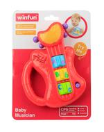 Winfun Baby Musician Guitar