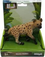 Mojo Hyena New Colour 2017
