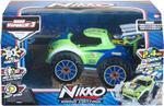 "Nano VaporizR 3 - Green (8""/ 20cm)"