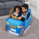 Pop 2 Play Toddler Car by WowWee