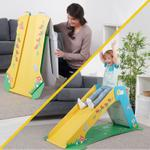 Pop 2 Play Toddler Sunny Slide by WowWee