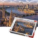 Puzzle 1000-London Image