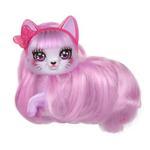 Failfix S2 Pets Pk - Qtee.Kitty