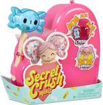 Secret Crush Mini Dolls