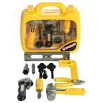 Keenway Multi-Tool Set