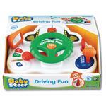 Keenway Driving Fun