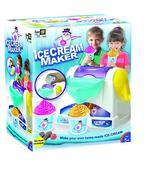 AMAV Toys Ice Cream Maker Machine Toy