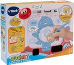 Vtech Digiart Spirals & Sounds