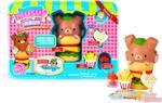 Smooshy Mushy Bento Boxes Series 2- Libby Labby