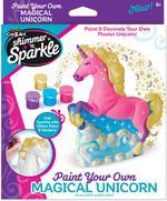 Shimmer 'N Sparkle Magical Unicorn