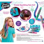 Shimmer N Sparkle Fairy Hair