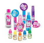 Shimmer N Sparkle Make Your Own Glitter Perfumes